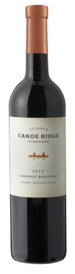 canoe-ridge-vineyards-reserve-cabernet-sauvignon-2013-bottle