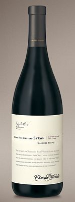 chateau-ste-michelle-limited-release-stone-tree-vineyard-syrah-2012-bottle