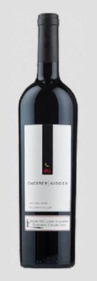 chester-kidder-red-wine-2012-bottle