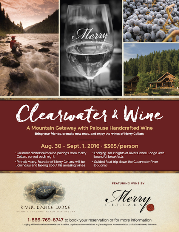 clearwater-wine-merry-cellars-river-dance-lodge