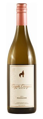 coyote-canyon-winery-coyote-canyon-vineyard-roussanne-2014-bottle