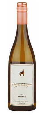 coyote-canyon-winery-coyote-canyon-vineyard-viognier-2013-bottle