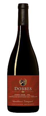 dobbes-family-estate-quailhurst-vineyard-pinot-noir-2013-bottle