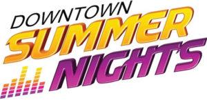 downtown-summer-nights-yakima