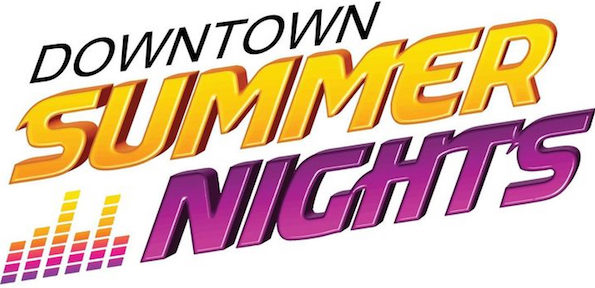 downtown-summer-nights-yakima