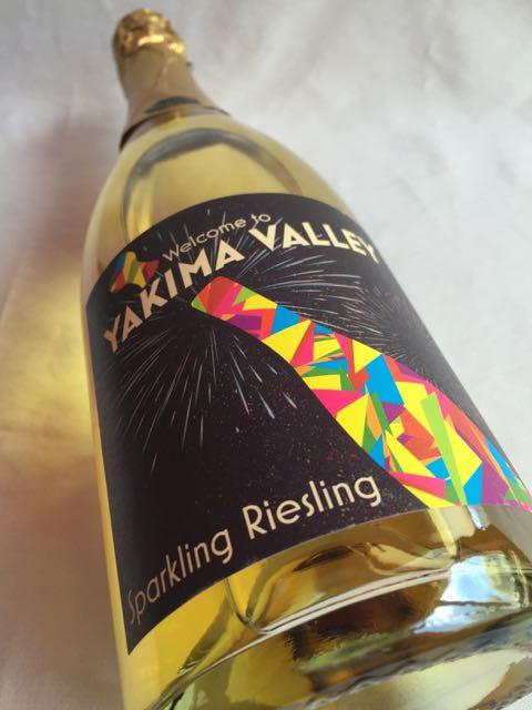 drink-washington-sparkling-riesling
