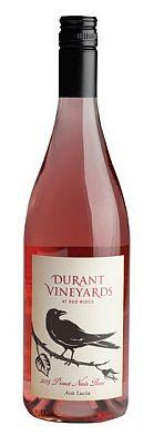 durant-ineyards-ava-lucia-pinot-noir-rosé-2015-bottle