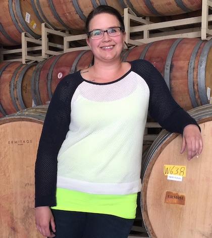 emily-haines-barrel-room-feature