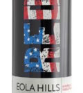 eola-hills-red-feature