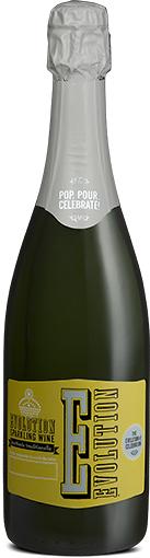evoluntion-sparkling-brut-nv-bottle