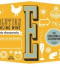 evolution-sparkling-wine-nv-label