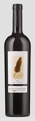 feather-cabernet-sauvignon-2013-bottle