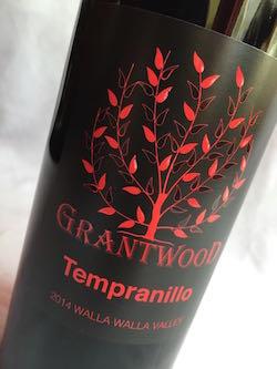 grantwood-tempranillo