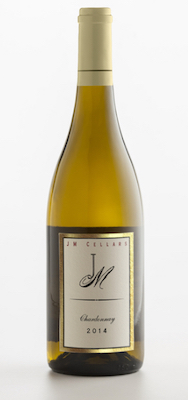 jm-cellars-chardonnay-2014-bottle
