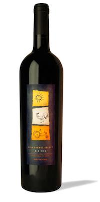 jones-of-washington-barrel-select-red-wine-nv-bottle