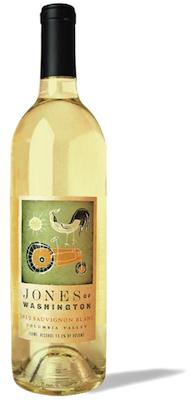 jones-of-washington-sauvignon-blanc-nv-bottle