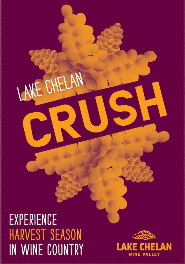 lake-chelan-crush-nv-poster
