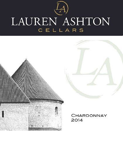 lauren-ashton-cellars-chardonnay-2014-label