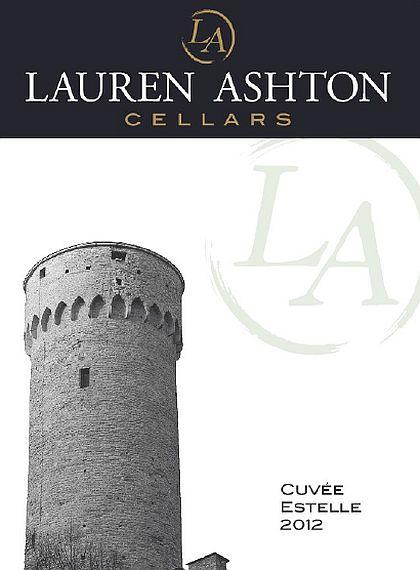 lauren-ashton-cellars-cuvee-estelle-2012-label