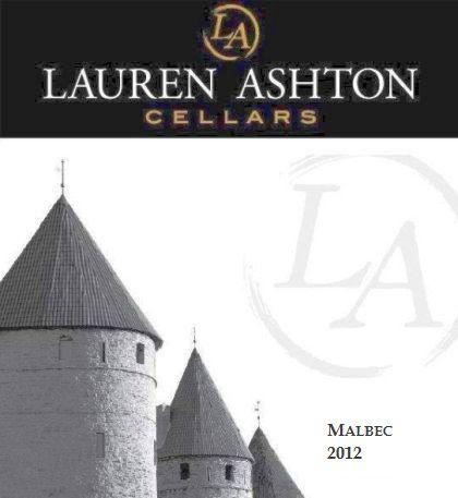 lauren-ashton-cellars-malbec-2012-label