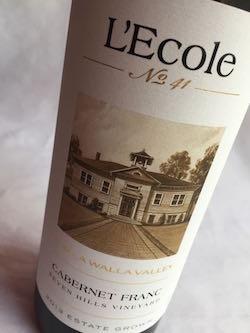 lecole-cab-franc