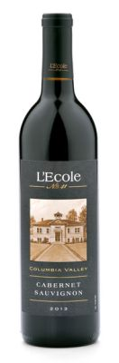 lecole-no.-41-cabernet-sauvignon-2013-bottle