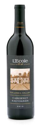 lecole-no.-41-cabernet-sauvignon-2013-bottle