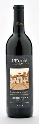 lecole-no.-41-frenchtown-red-wine-2014-bottle