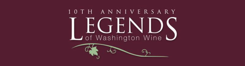 legends-of-washington-wine-2016