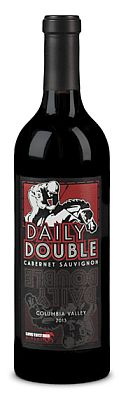 love-that-red-winery-daily-double-cabernet-sauvignon-2013-bottle