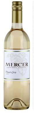 mercer-estates-pinot-gris-2015-bottle