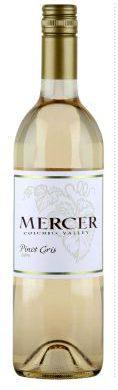 mercer-estates-pinot-gris-2015-bottle