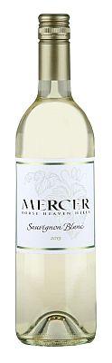 mercer-estates-sauvignon-blanc-2015-bottle