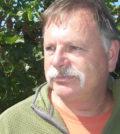 mike januik feature 120x134 - Mike Januik enjoys success, accolades from long winemaking career