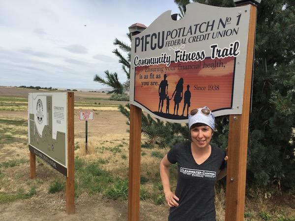 nichols-family-farm-community-fitness-trail