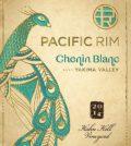 pacific-rim-winemakers-hahn-hill-vineyard-chenin-blanc-2014-label