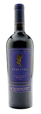 pedestal-merlot-2013-bottle1