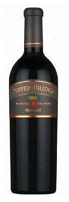 pepper-bridge-winery-merlot-2013-bottle