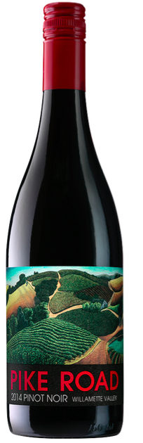 pike-road-wines-pinot-noir-2014-bottle