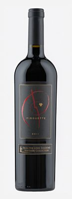 pirouette-red-wine-2013-bottle
