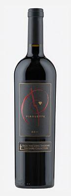 pirouette-red-wine-2013-bottle
