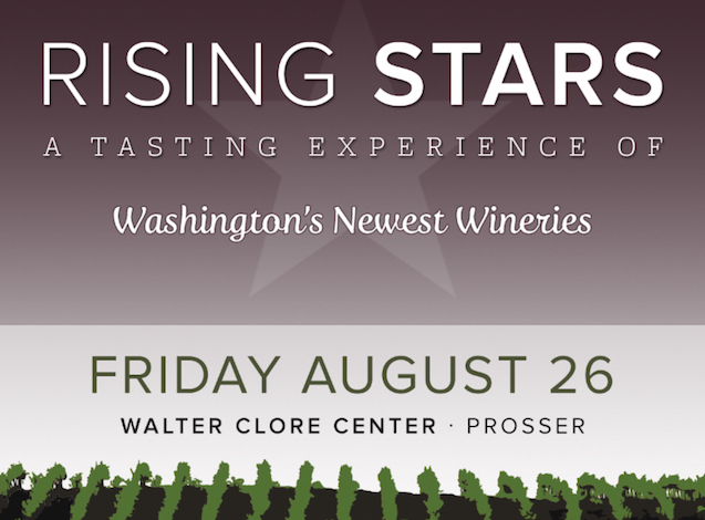 rising-stars-walter-clore-center-2016-poster