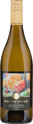 rocky-pond-winery-clos-chevalle-vineyard-glacial-treasure-2014-bottle