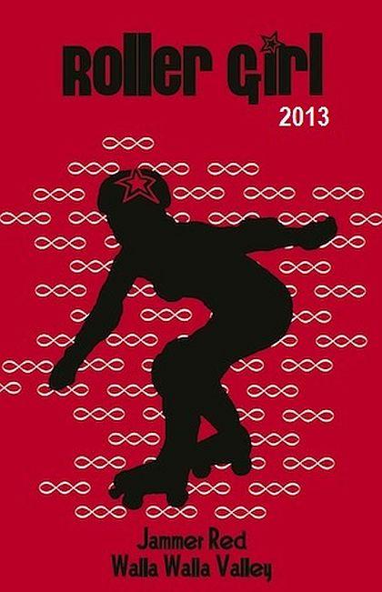 roller-girl-jammer-red-2013-label