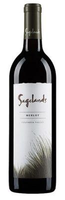 sagelands-merlot-2014-bottle