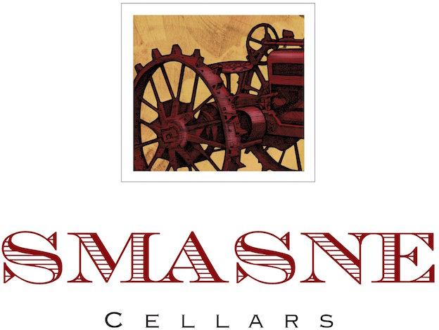 smasne-cellars-logo
