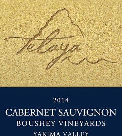 telaya-wine-co-boushey-vineyards-cabernet-sauvignon-2014-label