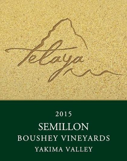telaya-wine-co-boushey-vineyards-semillon-2015-label