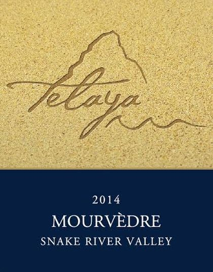 telaya-wine-co-mourvedre-2014-label