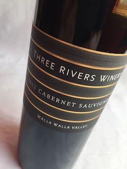 three-rivers-cabernet-sauvignon